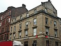 134 West Nile Street, Glasgow.jpg