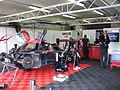 13 Speedy Sebah Lola Aston Martin.jpg