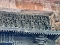 13th century Ramappa temple, Rudresvara, Palampet Telangana India - 150.jpg