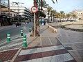 14-01-24-перейти в Пальма-де-Майорка-RalfR-DSCN1312-215.jpg