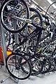 14-06-30-basel-fahrrad-by-RalfR-38.jpg