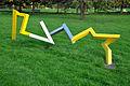 14-10-14 Liblar Gesundheitsgarten 15.jpg