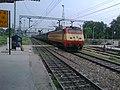 14037 Delhi - Pathankot Express at Jalandhar.jpg