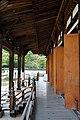 140531 Hokkeji Nara Japan25n.jpg