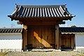 141115 Ako Castle Ako Hyogo pref Japan06n.jpg