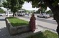 14447258063 chita-july-2013-russia.jpg