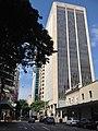 144 Edward St, Brisbane 01.jpg