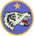 144th Fighter-Bomber Squadron - patch.png