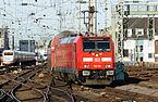 146 281 Köln Hauptbahnhof 2015-12-26-01.JPG
