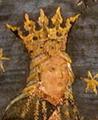 1480 - Maria Voichita - sotia lui Stefan cel Mare.png