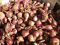 1495Foods fruits of Bulacan 25.jpg