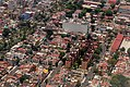 15-07-15-Landeanflug Mexico City-RalfR-WMA 1000.jpg