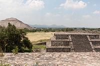 15-07-20-Teotihuacan-by-RalfR-N3S 9415.jpg