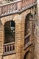 15-12-12-Burg Hohenzollern-N3S 2849.jpg