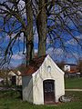 15.04.07 Schernried Kapelle.JPG