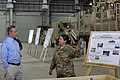 150904-A-SO125-011 - Mac Thornberry in Afghanistan.jpg