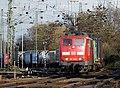 151 132-8 Köln-Kalk Nord 2015-11-17-01.JPG
