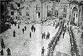 151 8&9 place de l'archevêché à Verdun.jpg