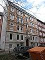 15296 Stuhlmannstrasse 4.JPG