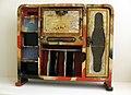 159 Escriptori arxivador de partitures, de Josep Maria Jujol.jpg