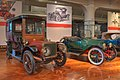 15 23 1083 ford museum.jpg