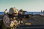 15th MEU Marines zero in on targets 150323-M-GC438-124.jpg