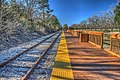 16-02-066, railroad - panoramio.jpg