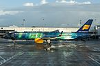 16-11-16-Glasgow International Airport-Flugzeugaufnahme-RR2 7348.jpg