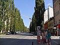 16.09.2012. München - panoramio.jpg