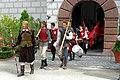 16.7.16 1 Historické slavnosti Jakuba Krčína v Třeboni 047 (28070235020).jpg