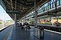 160730 Karuizawa Station Karuizawa Nagano pref Japan06s3.jpg