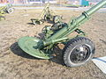 160 mm mortar M1943-4069.JPG