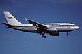 161ba - Aeroflot Airbus A310, VP-BAF@ZRH,26.01.2002 - Flickr - Aero Icarus.jpg