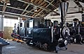 162-001 Railway Museum of Slovenian railways, 2007.JPG