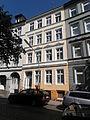 16885 Schumacherstrasse 95.JPG