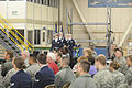 168th Mission Support Group change of command 141124-M-DD045-005.jpg
