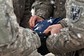 169th Aviation takes to the skies of Afghanistan DVIDS375545.jpg