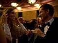16 Emilio Insolera and Carola Insolera at the World Premiere of Sign Gene.jpg