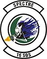 16th Special Operations Squadron.jpg
