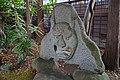 171102 Nanshoso Morioka Iwate pref Japan03n.jpg