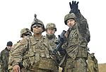 173rd Airborne Brigade demonstrates interoperability with Polish counterparts 161029-A-EM105-001.jpg
