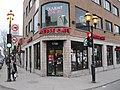 1750, rue Saint-Denis, Montreal 02.JPG
