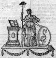 1798-04-11, De Nieuwe Haagse Nederlandse Courant (newspaper logo).png