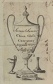 1798 Sumner crockery Boston.png