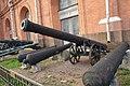 18-фунтовая (132-мм) корабельная пушка (2).jpg