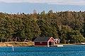 18-08-26-Åland RRK6740.jpg