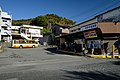 181124 Shuzenji Onsen Izu Shizuoka pref Japan10n.jpg