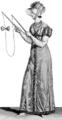 1812-Costumes-Parisiens-diabolo.png