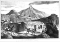 1831 Bigelow TravelsInMalta MtAetna byPendleton.png