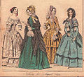 1844 fashion Plate.jpg